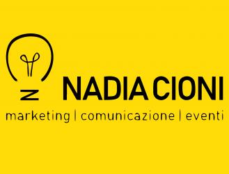nadia cioni marketing comunicazione